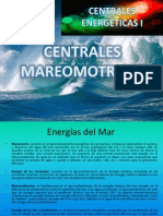 Centrales Mareomotrices 1