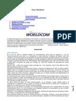 analisis-caso-worldcom