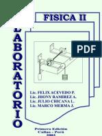 FIII GuiaEdicion