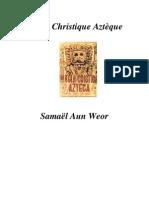 54790334-1973-Magie-christique-azteque
