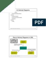 3-2-Activity Diagrams