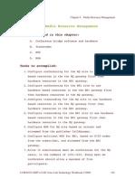 CCIE VOICE WORKBOOK_3.0_file3