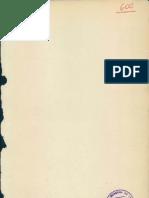 Manual Auditee Uu