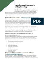 Envi Engineering