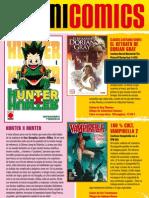 Novedadespnini Dic2012 Prensa (1)