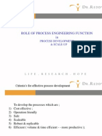 4. PE CPS-role
