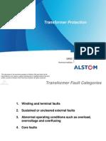 2 Transformer (APPS)