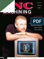 HAAS CNC MACHINING MAGAZINE 1997 Issue 1 - Spring.pdf