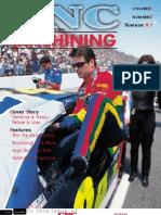 HAAS CNC MAGAZINE 1997 Issue 2 - Summer.pdf