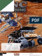 HAAS CNC MAGAZINE 1997 Issue 3 - Fall.pdf
