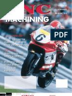 HAAS CNC MAGAZINE 1998 Issue 4 - Winter.pdf
