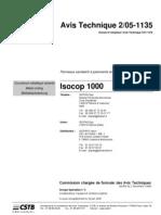 Ac 051135