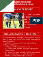 06-il-calcio-di-rigore-1234986517473710-1
