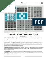 Lathe Control Tips.pdf