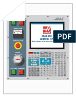 Mill Control Tips.pdf