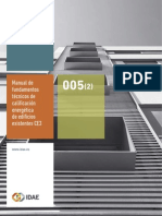 Manual Fundamentos Tecnicos CE3 03