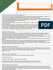 Trucos Para WindowsXP - Cursos Manuales Gratuitos