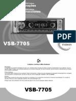 VSB-7705