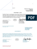 Bank Ref Form 02