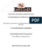 Preliminary Assessments Req Analysis j02p6200035