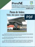 PreviNE - Edição nº 06.pdf
