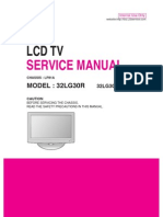 philips l62 service manual