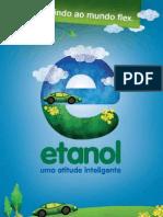 ethanol flex