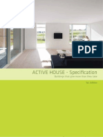 ActiveHouse-specification2011