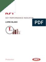 KPI- LIVRE BLANC
