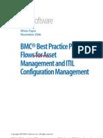 Bmc Am Best Practices