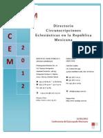 OBISPOS 2012.pdf