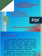PRINT Tugas Kelompok IPS Bab 10