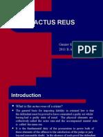 04 Actus Reus 2006-7