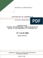 CP L01.02-2000LK