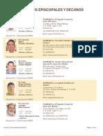 DECANOS.pdf