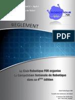reglement_robotique_2012