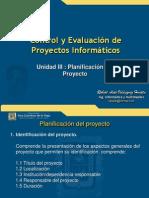 2526829 Planificacion Del Proyecto