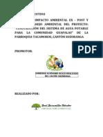 Resumne Ejecutivo Eia_ Guapalas