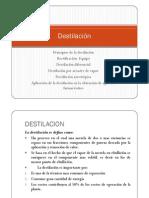 DESTILACION 12clase.pdf1
