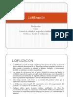 LIOFILIZACION 10clase.pdf1