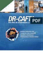 Análisis Explicativo del DR-CAFTA