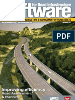 Software Ri 1112
