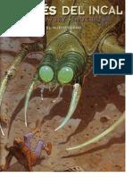 07. DespuÇs del Incal.PDF