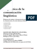 Comunicacion 09 Word