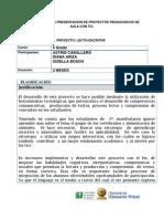 Formato Final Del Proyecto Astrid,Gisella, Diana (1)