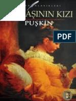 Yuzbasinin Kizi - Aleksandr Puskin