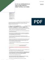 Publikationen 82 - Freieenergie3.123webseite.de - 26. Dezember 2012