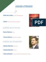 analisisliterario-110512074720-phpapp02.docx|
