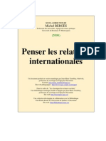 penser_relations_internationales