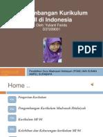 Yulianti Farida-PGMI Kelas A
